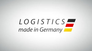 """Logistics Alliance Germany"""