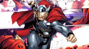 Marvel – Sammelhefte